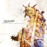 Diorama - The Art Of Creating Confusing Spirits CD