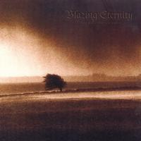 Blazing Eternity - Times And Unknown Waters CD