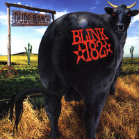 Blink 182 - Dude Ranch CD
