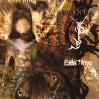 Sator Absentia - ExisTime CD
