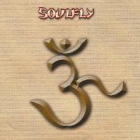 Soulfly - 3 CD