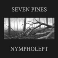 Seven Pines - Nympholet CD