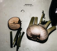 Motorpsycho - Still Life With Eggplant LP