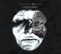 Raison D'Etre - Collected Works CD
