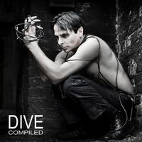 Dive - Compiled 2CD