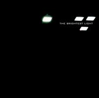 The Mission - The Brightest Light CD