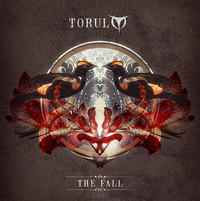 Torul - The Fall MCD