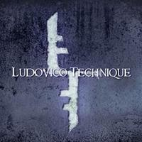 Ludovico Technique - We Came To Wreak Everything CD
