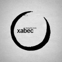 Xabec - Closing The Circle CD