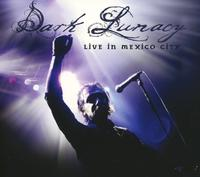 Dark Lunacy - Live In Mexico City 2CD