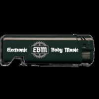 EBM - EBM Logo Lighter Lighter