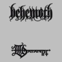 Behemoth - The Satanist CD