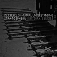 Stratosphere - In A Place Of Mutual Understanding CD