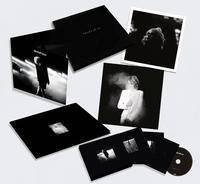 Goldfrapp - Tales Of Us (Limited Edition) 2CD + DVD