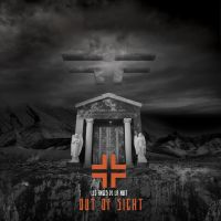 Les Anges De La Nuit - Out Of Sight CD
