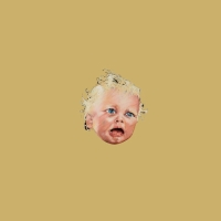 Swans - To Be Kind 2CD