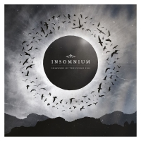 Insomnium - Shadows Of The Dying Sun 2LP
