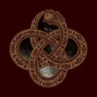 Agalloch - The Serpent & The Sphere CD