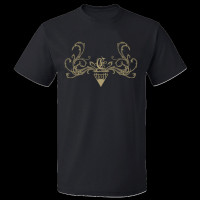 Empyrium - The Turn of the Tides T-Shirt