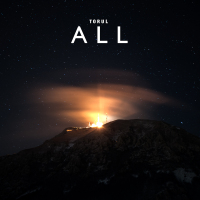 Torul - All (Limited Edition) MCD