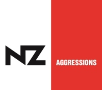 NZ - Aggressions CD