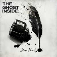 The Ghost Inside - Dear Youth LP