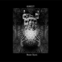 Almagest! - Messier Objects CD