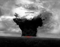 Westwind - Ravage 2CD