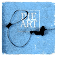 Die Art - But (Limited Edition) 2LP