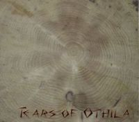 Tears Of Othila - Renaissance! CD
