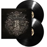 Nightwish - Endless Forms Most Beautiful 2LP