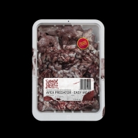 Napalm Death - Apex Predator - Easy Meat CD
