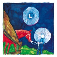 Calexico/Iron And Wine - In The Reins LP