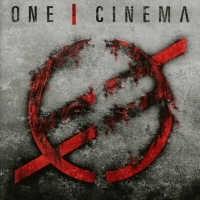 One I Cinema - One I Cinema CD
