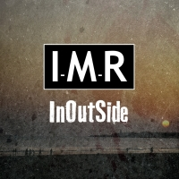 I-M-R - Inoutside CD