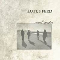 Lotus Feed - Secret Garden CD