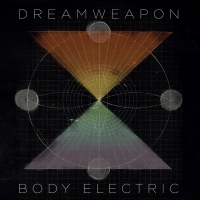 Dreamweapon - Body Electric / Winning (Limited Vinyl) Single/7