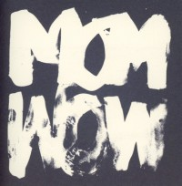 Mouse On Mars - WOW CD