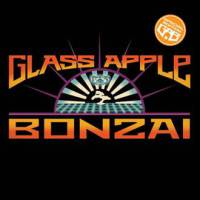 Glass Apple Bonzai - Glass Apple Bonzai CD