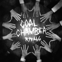 Coal Chamber - Rivals LP + DVD