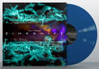 Volt 9000 - Timeshift Microscopic (Limited Blue Vinyl) LP
