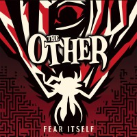 The Other - Fear Itself 2LP + CD