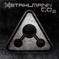 Stahlmann - Co2 CD