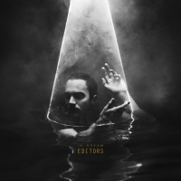 Editors - In Dream CD