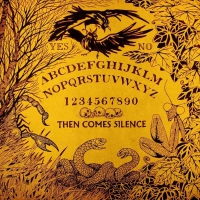 Then Comes Silence - Nyctophilian - Then Comes Silence III CD