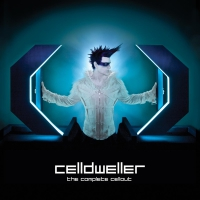 Celldweller - The Complete Cellout Vol.1 CD