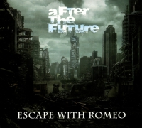 Escape With Romeo - After The Future CD