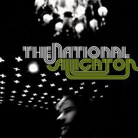 The National - Alligator LP