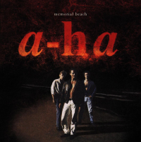 A-ha - Memorial Beach (Deluxe Edition) 2CD