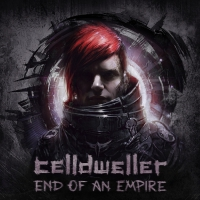 Celldweller - End Of An Empire CD